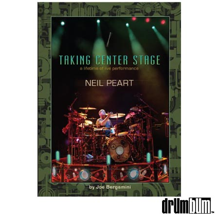 neil-peart-taking-center-stage-06.jpg