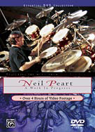 neil-peart-work-progress-dvd.jpg