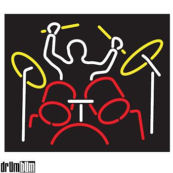neon-drumset-sign.jpg