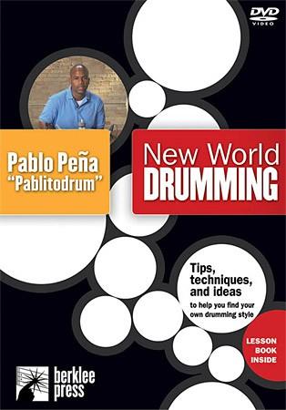 new-world-drumming-dvd.jpg