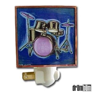 night-lite-drumset.jpg