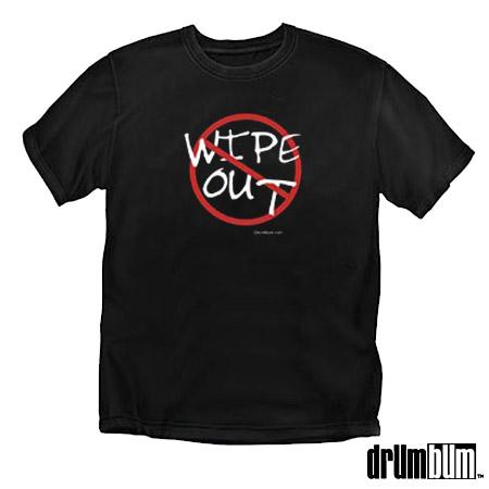 no-wipe-out-tshirt.jpg