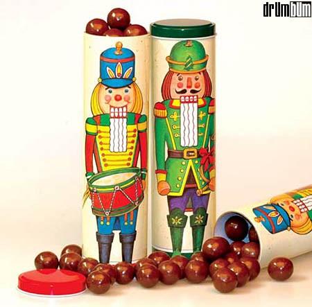 nutcracker-candy-tin.jpg