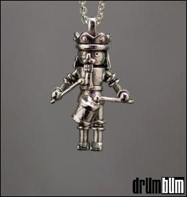 nutcracker-drum-necklace.jpg