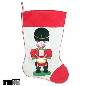 nutcracker-stocking.jpg