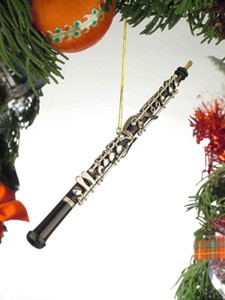 oboe-christmas-ornament.jpg