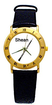 oboe-watch-personalized.jpg