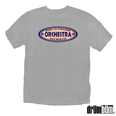 ochestra-authentic-tshirt1.jpg