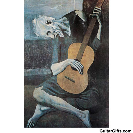 old-guitarist-poster-lg.jpg