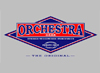 Orchestra T-Shirt - Gear