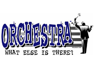 orchestra-what-else-tshirt.jpg