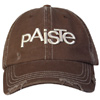 paiste cymbals hat