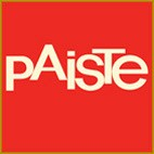 paiste-logo-decal-red.jpg