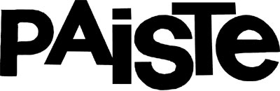 paiste-sticker-black.jpg