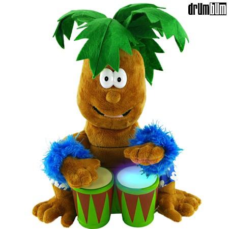 palm-tree-percussion-bongos-toy.jpg