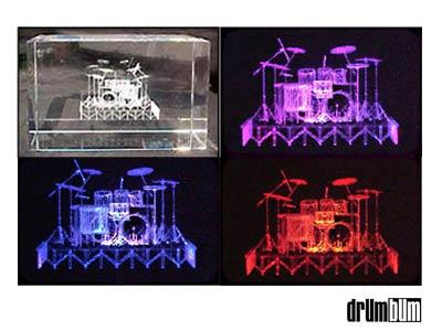 paperweight-drums-drumset3.jpg