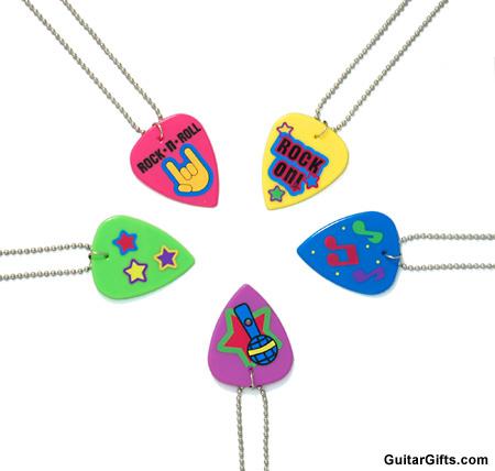 party-guitar-pick-necklaces.jpg
