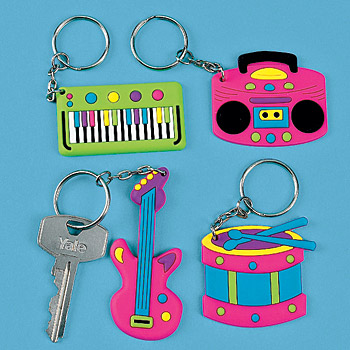 party-instruments-keychains.jpg