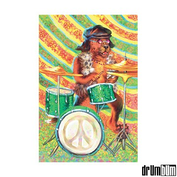 peace-drums-cards.jpg