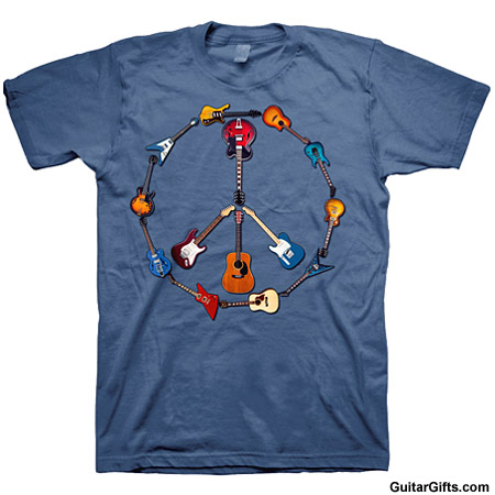 peace-guitars-tshirt.jpg