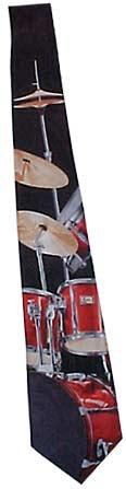 pearl-drumset-tie.jpg
