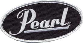 pearl-patch-3.jpg