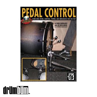 pedal-control-book1.jpg