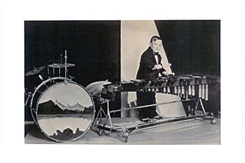 percussion-child-card.jpg