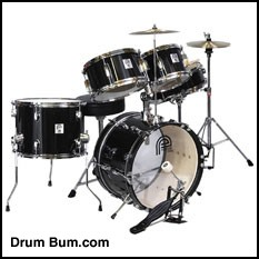 percussion-plus-drumset.jpg