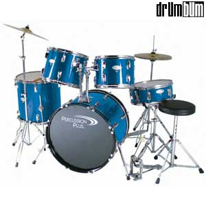 percussion-plus-starter-drumset.jpg
