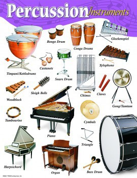 external image percussion-poster.jpg