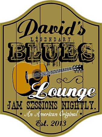 personalized-blues-lounge-sign.jpg