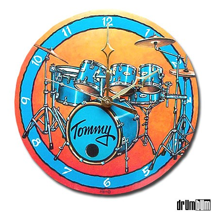 personalized-drumset-clock.jpg