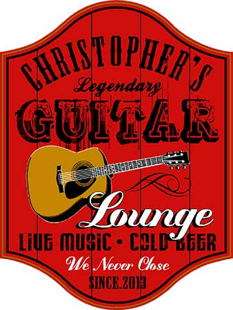 personalized-guitar-lounge-sign.jpg