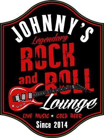 personalized-rock-and-roll-lounge-sign.jpg