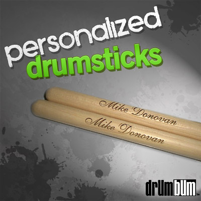 personalized-sticks-1.jpg