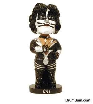 peter-criss-bobble-head-kiss.jpg