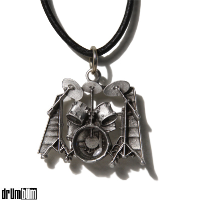 pewter-drum-necklace1.jpg