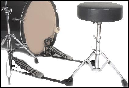 phat-foot-drums-harness.jpg