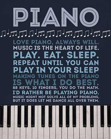 piano-art-print.jpg