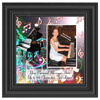 personalized piano gifts