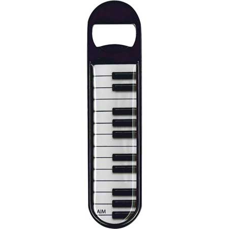 piano-bottle-opener.jpg