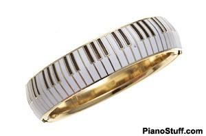 piano-bracelet.jpg