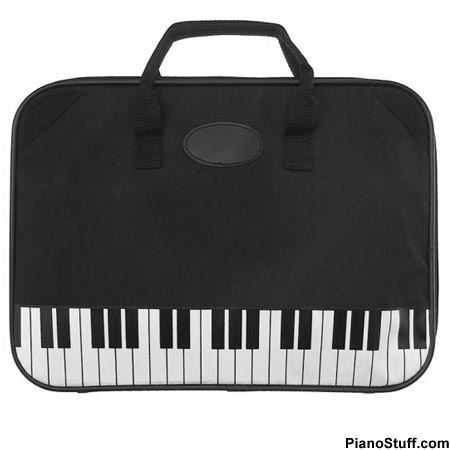 piano-briefcase-lg2.jpg