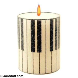 piano-candle-keys.jpg