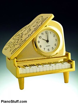 piano-clock-mini.jpg