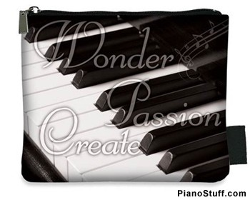 piano-coin-purse.jpg