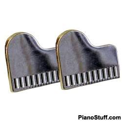 piano-cuff-links.jpg