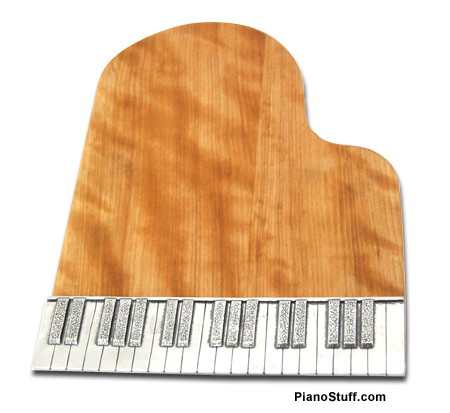 piano-cutting-board.jpg