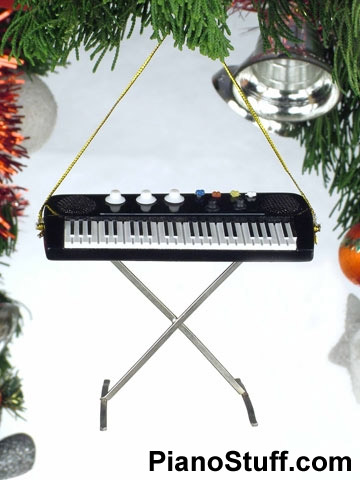 piano-electric-keyboard-pla1.jpg